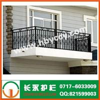 护栏|金属护栏|锌钢型材护栏
