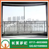 供应飘窗防护栏|阳台护栏|飘窗护栏