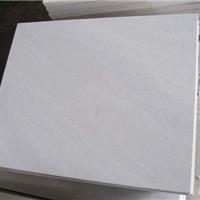 供应纯白色白砂岩