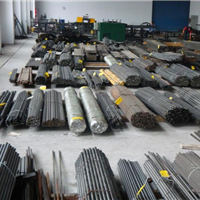 (供应1095弹簧钢,高碳钢1095材质批发)