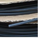 供应汽车刹车油管专用热缩管