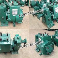 供应80QZ60/90自吸式洒水车泵