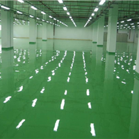 供应合肥无溶剂环氧树脂防静电自流平地坪