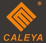 卡莱雅整体衣柜有限公司