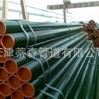 贵州供应DZ40岩芯管(套管)DZ50钢管