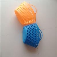 多用途软塑料购物篮