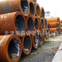 供应钻杆管 45MnMoB(DZ60)钢管 厂家现货