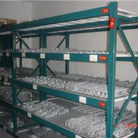 大量供应工厂五金货架生产批发