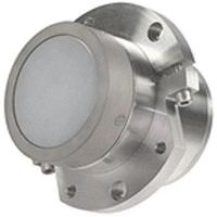 供应英国Hydronix数字微波测湿传感器