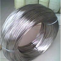 供应904不锈钢螺丝线