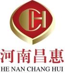 河南昌惠建筑节能工程有限公司