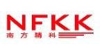 深圳市南方精科仪器设备有限公司