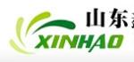 山东鑫昊温室钢构工程有限公司