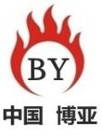 郑州博亚耐火材料有限公司