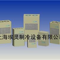 供应机柜空调(电气箱空调)