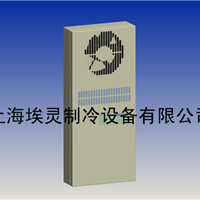 供应热管热交换器(空气/空气热交换器)