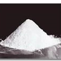 供应食品级固化剂凝结多糖价...