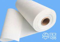 厂家直销陶瓷纤维纸