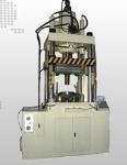 宁波帕沃尔精密液压机械