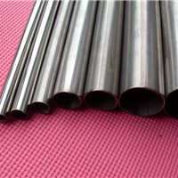 供应316不锈钢焊管规格