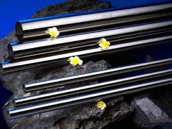 供应316不锈钢装饰管现货供应