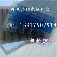 ������PC����塿�����۸����������