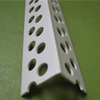 供应PVC护角条生产线
