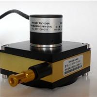 供应3米拉线式位移传感器脉冲...