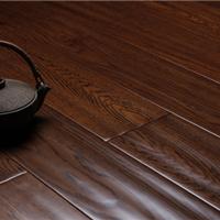 常州林中林地板供应橡木地板