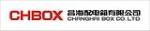 浙江昌海新能源了科技有限公司