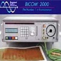 供应德国百康BICOM2000过敏原检测仪