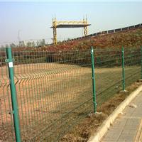 供应巨洋双边护栏网格栅