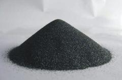 绵阳金刚砂厂家价格|绵阳金刚砂一吨多少钱
