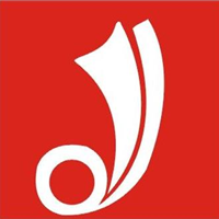 长沙永骏工程机械有限公司
