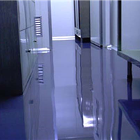 九江2013年度最好的环氧地坪漆厂家 不花色