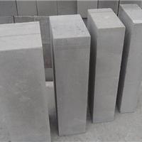 加气混凝土机械设备生产线招商