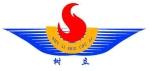 深圳市树立水处理设备有限公司