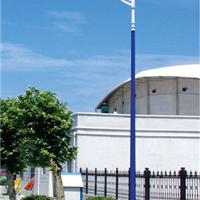 陕西西安路灯厂家