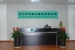 武汉中试高测电气有限公司