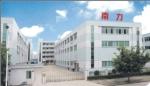 东莞市南力测控设备有限公司