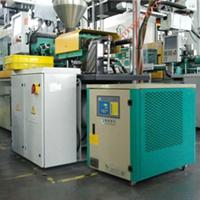 低温冷水机,注塑机专用冷水机供应