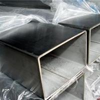 销售316L不锈钢焊管