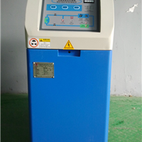水温机,水加热器,上海模温机
