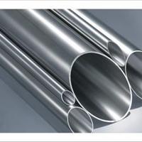 316不锈钢焊管精品