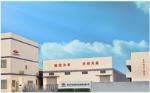 佛山市宝加陶机电设备有限公司
