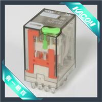 ��Ӧ�����ť�̵��� 505-4PL 24VDC