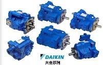 供应大金叶片泵/大金叶片泵/大金叶片泵