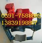 供应BYWZ5-200/E30防爆液压制动器
