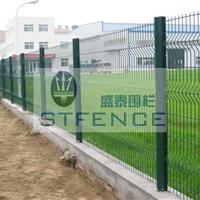 安平县邦祺金属围栏设施有限公司