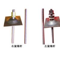 供应锚杆静压桩施工时的安全措施